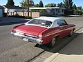 1969 Beaumont rear - Flickr - dave 7.jpg