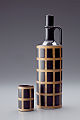 1970 LiquorSet Masahiro-Mori.jpg