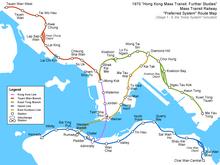 Metro Map Hk.Mtr Wikipedia