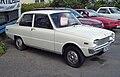 1970 Mazda 1200 2-door (Norway).jpg