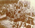 1970 Rosario Central 3-Boca Juniors 1.png
