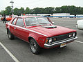1971 AMC Hornet SC360 red md-Da.jpg