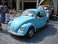 1972 VW Beetle.jpg