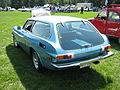 1973VolvoP1800ES-rear.jpg