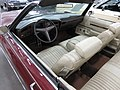 1973 Buick Centurion convertible - interior - Flickr - dave 7.jpg