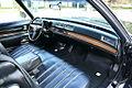 1974 Cadillac Coupe de Ville (21).jpg