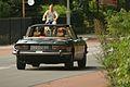 1975 Triumph Stag (14766501921).jpg