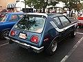 1977 AMC Gremlin 2 Liter Custom 2014-AMO-NC-d.jpg