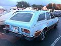 1978 AMC Concord DL wagon blue 2014-AMO-NC-02.jpg
