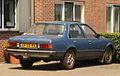 1978 Opel Rekord E 20N (8868461280).jpg