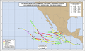 1979 Pacific hurricane season map.png