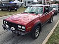 1982 AMC Eagle SX-4 Sport at 2015 AMO show 1of7.jpg