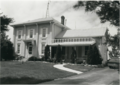 1982 Alexander McClew Farm House.png