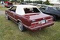 1982 Dodge 400 (9678162942).jpg