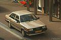 1984 Audi 80 CC (9611705683).jpg