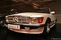 1985 Mercedes-Benz 380 SL AMG (14808998901).jpg