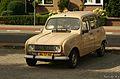 1985 Renault 4 (10068838313).jpg