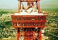 1986年以前の大展望台(現 メインデッキ).jpg