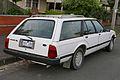 1987 Ford Falcon (XF) GL station wagon (2015-11-11) 02.jpg