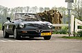 1988 Alfa Romeo Spider 2.0 (8972211890).jpg
