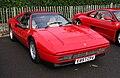 1988 Ferrari 328 GTS - exfordy.jpg