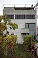 1989 Casa Guidotti img1257.jpg