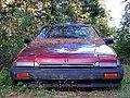 1989 Honda Accord (4851614157).jpg