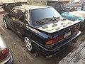 1990-1991 Mitsubishi Galant (E39A) 2.0 DOHC Turbo VR-4 With AMG Bodykits Sedan (04-11-2017) 03.jpg