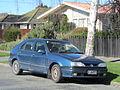 1993 Renault 19 RT-i (14881928366).jpg