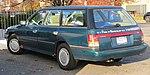 1994 Subaru Legacy Station Wagon 11.30.17.jpg
