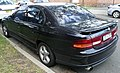 1997-1999 Holden VT Commodore S sedan 01.jpg