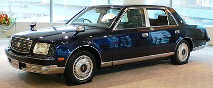 420px-1997_Toyota_Century_01.jpg