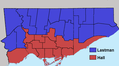 1997 election results.png