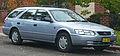 1998-2000 Toyota Camry (SXV20R) CSi station wagon 03.jpg