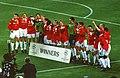 1999 UEFA Champions League celebration (edited).jpg