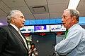 19 09 2016 - Visita à Bloomberg em Nova Iorque (36324816990).jpg