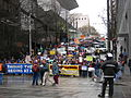 19 Mar 2007 Seattle Demo 29.jpg