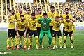1HT, Sepahan-Esteghlal 20190412.jpg 02.jpg