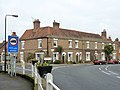 1 - 7 (odds) High Street, Kelvedon (geograph 4355485).jpg