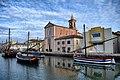 1 - CESENATICO Porto Canaleok.jpg