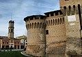 1 - FORLIMPOPOLI Rocca.jpg
