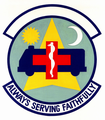 1 Aeromedical Staging Flight emblem.png