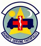 1 Aeromedical Staging Flight emblem.png