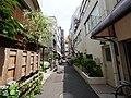 1 Chome Kanda Surugadai, Chiyoda-ku, Tōkyō-to 101-0062, Japan - panoramio (49).jpg
