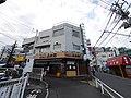 1 Chome Koyasumachi, Hachiōji-shi, Tōkyō-to 192-0904, Japan - panoramio (19).jpg