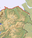 1 North Wales - Wales Coast Path.png