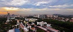 Singapore Polytechnic - Wikipedia