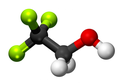 2,2,2-trifluoroethanol3D.png