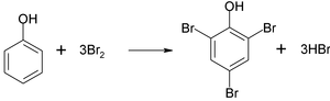 2,4,6-tribromophenol synthesis.PNG