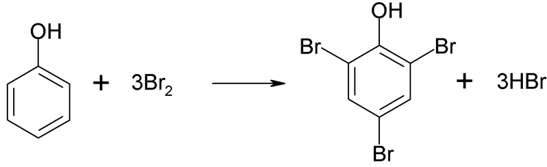 File:2,4,6-tribromophenol synthesis.PNG